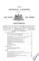 15 Mar 1906