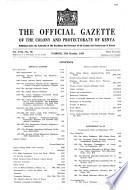 25 Oct 1955