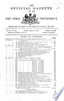 20 Mar 1918