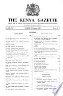 7 Jan 1958