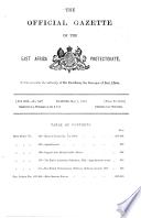 7 May 1919