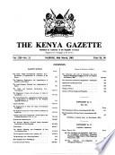 30 Mar 2001