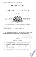 29 Jan 1919