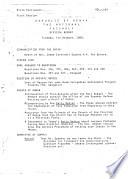 4 Oct 1988