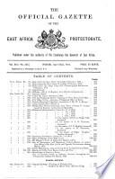 22 Apr 1914