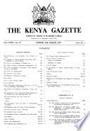 18 Mar 1977