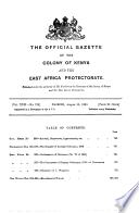 25 Aug 1920