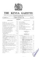 14 Feb 1961