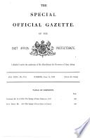 14 Jun 1920