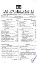 8 Jul 1952