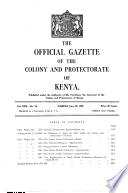 26 Jun 1928