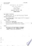 18 Apr 1990