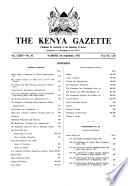 1 Sep 1972