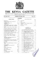 6 Feb 1962