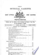 15 Jun 1907