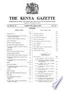 29 Sep 1959