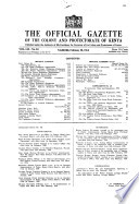 28 Feb 1950