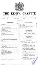 5 Jan 1960