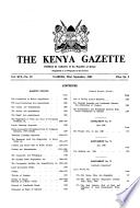 22 Sep 1989