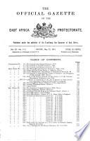 22 May 1918