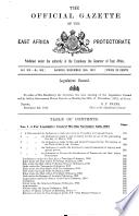 15 Nov 1912