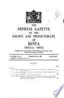 21 May 1930