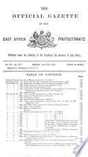 15 Jun 1913