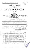 28 Jan 1918