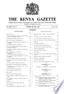 8 May 1962