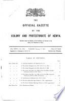 7 Jan 1925