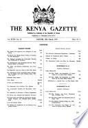 28 Mar 1991