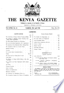 19 Apr 1966