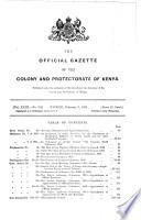 9 Feb 1921