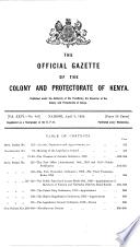 9 Apr 1924