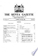11 Mar 1988
