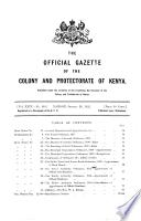 25 Jan 1922