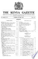 8 Aug 1961
