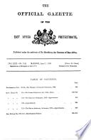 7 Apr 1920