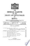 11 Apr 1933