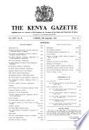 25 Sep 1962