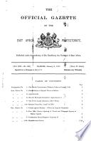 8 Jan 1919