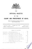 16 May 1923
