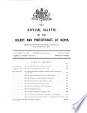 30 Apr 1924