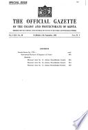 17 Sep 1956