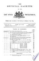12 Jun 1918