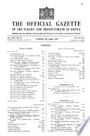 2 Aug 1955