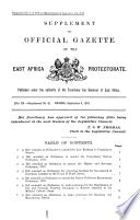 4 Sep 1918