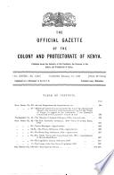 17 Feb 1926