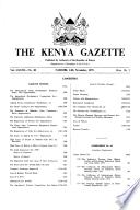 14 Nov 1975