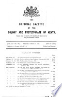 7 Feb 1923
